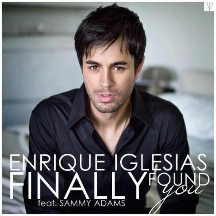 I lOvE eNrIqUe IgLeSiAs Tour Dates