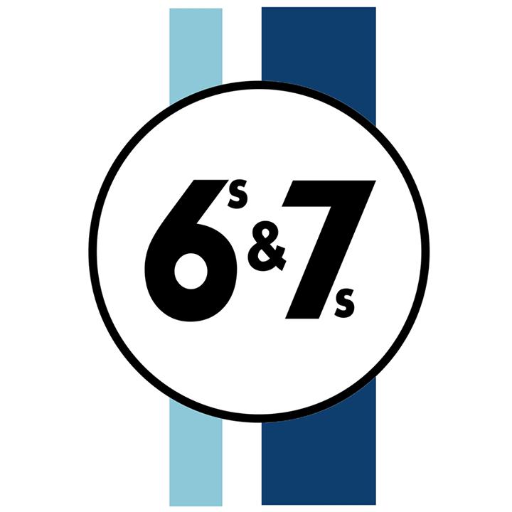 The Sixes & Sevens Tour Dates