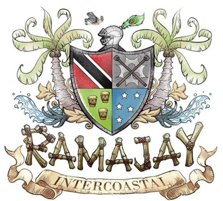 Ramajay Intercoastal Tour Dates