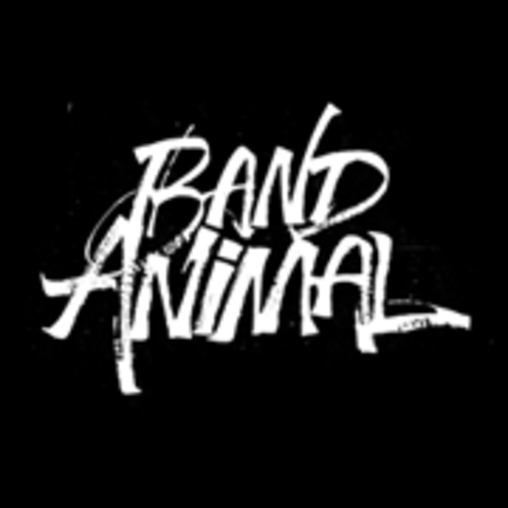 Band Animal Tour Dates