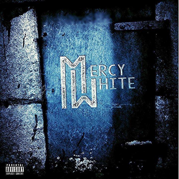 Mercy White Tour Dates
