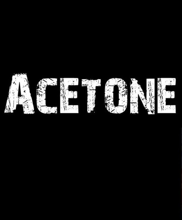 Acetone band Tour Dates