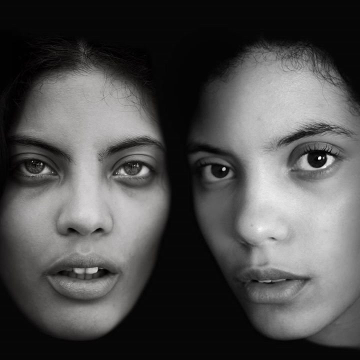 Ibeyi Tour Dates