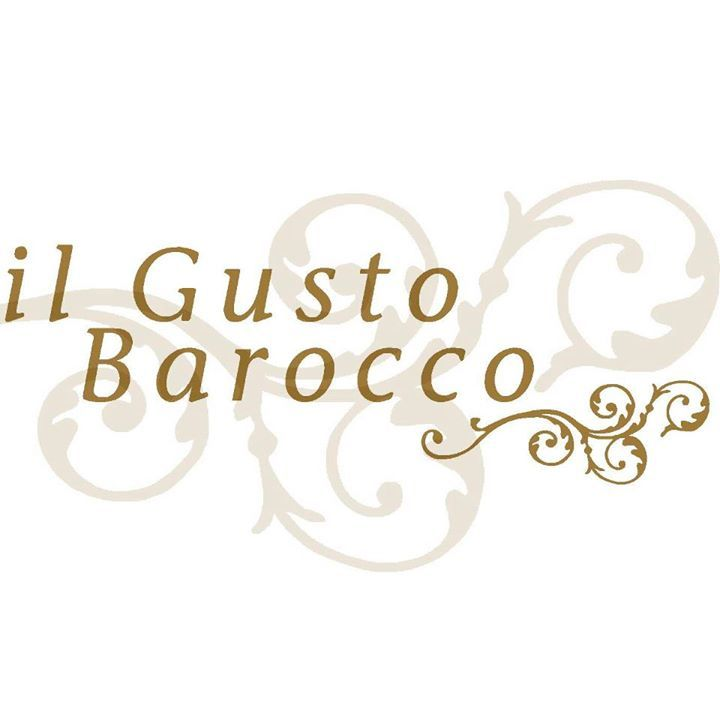 ilGustoBarocco Tour Dates