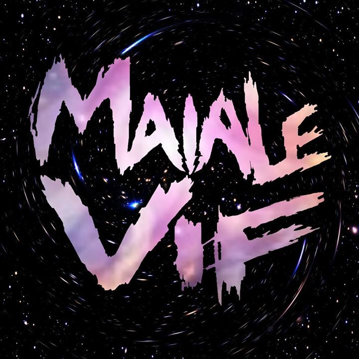 Maiale vif Tour Dates