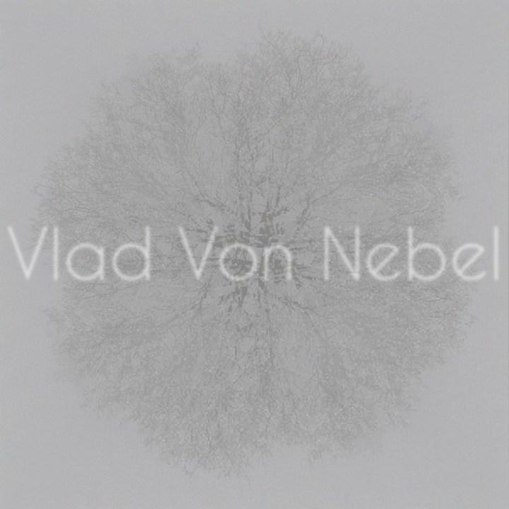 Vlad Von Nebel Tour Dates
