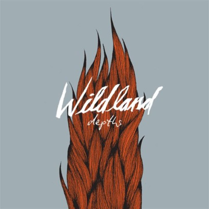 Wildland Tour Dates