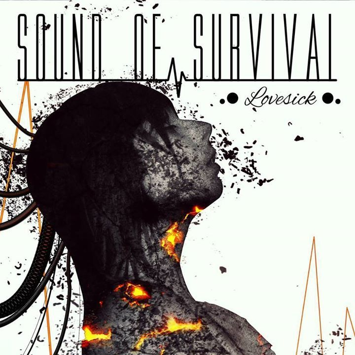 Sound of Survival Tour Dates