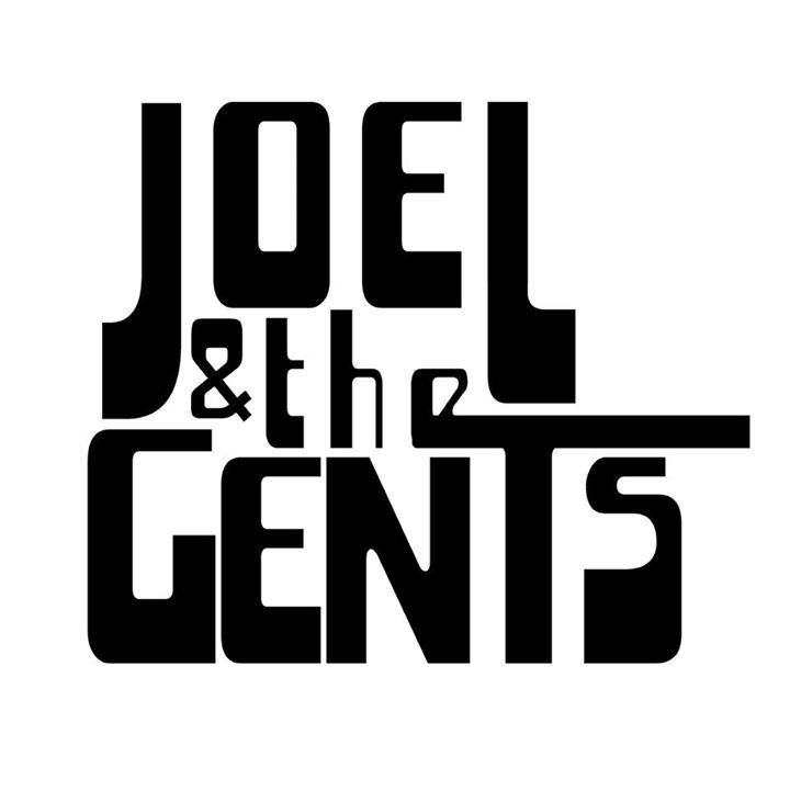 Joel & The Gents Tour Dates