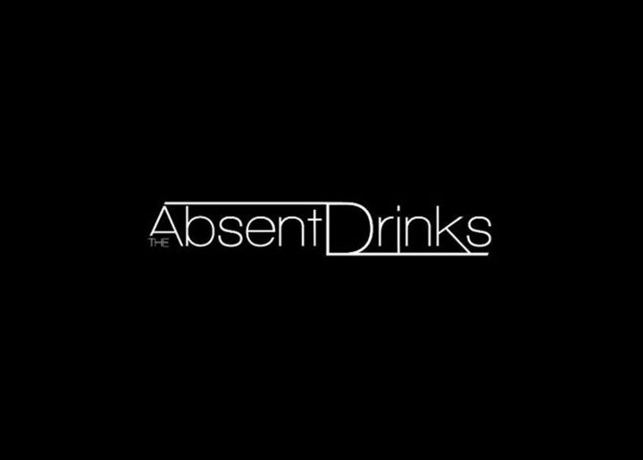 the Absent Drinks Tour Dates