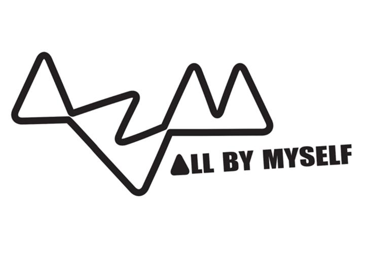abm Tour Dates