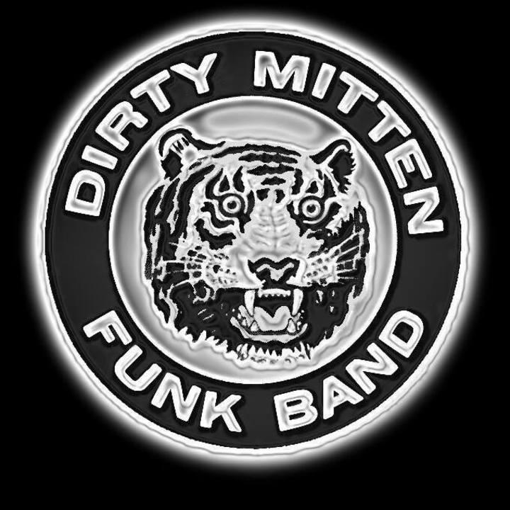 Dirty Mitten Funk Band Tour Dates