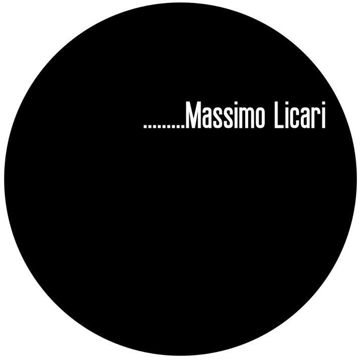 Massimo Licari Tour Dates