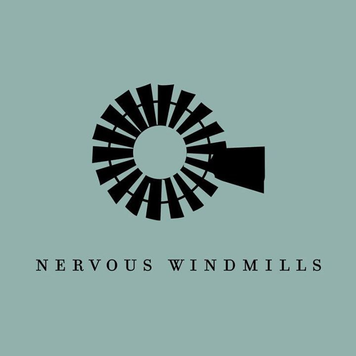Nervous Windmills Tour Dates