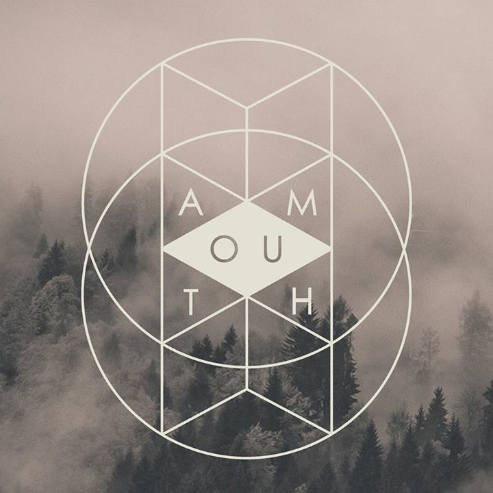 Amouth Tour Dates