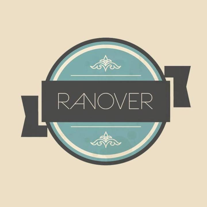 Ranover Tour Dates