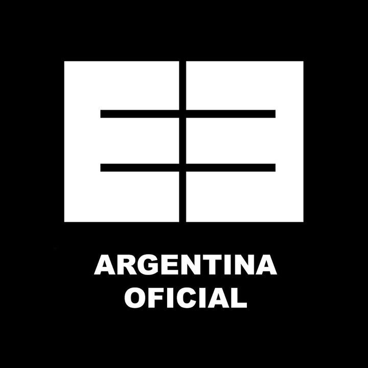 Emblem3 Argentina Tour Dates