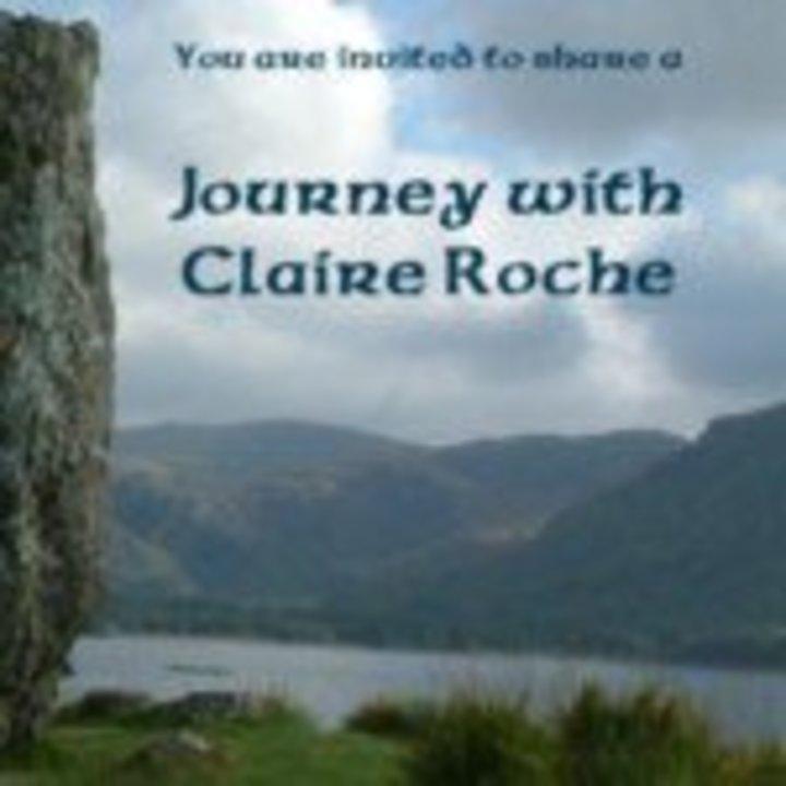 Claire Roche Tour Dates