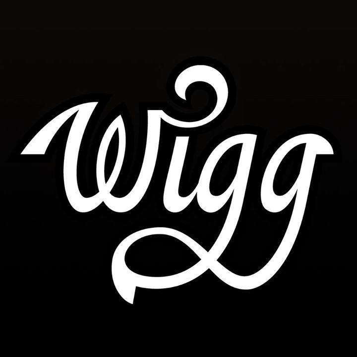 Wigg Tour Dates