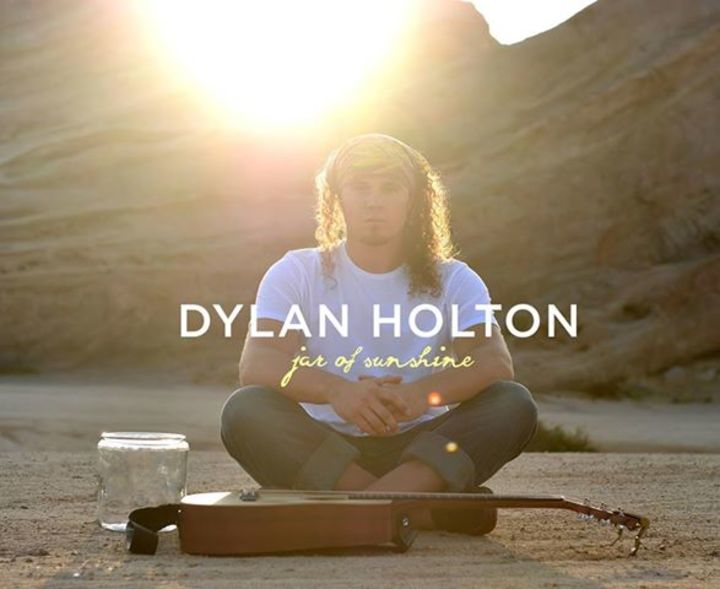 Dylan Holton Tour Dates