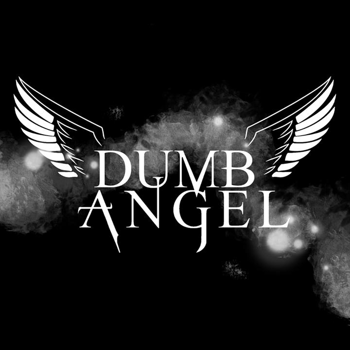 Dumb Angel Tour Dates
