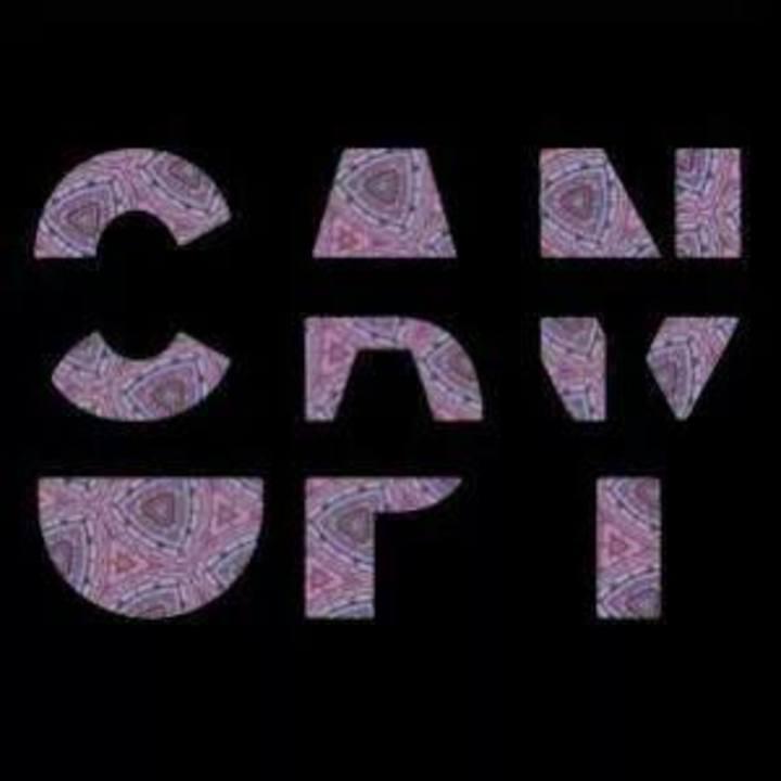 Canopy Tour Dates