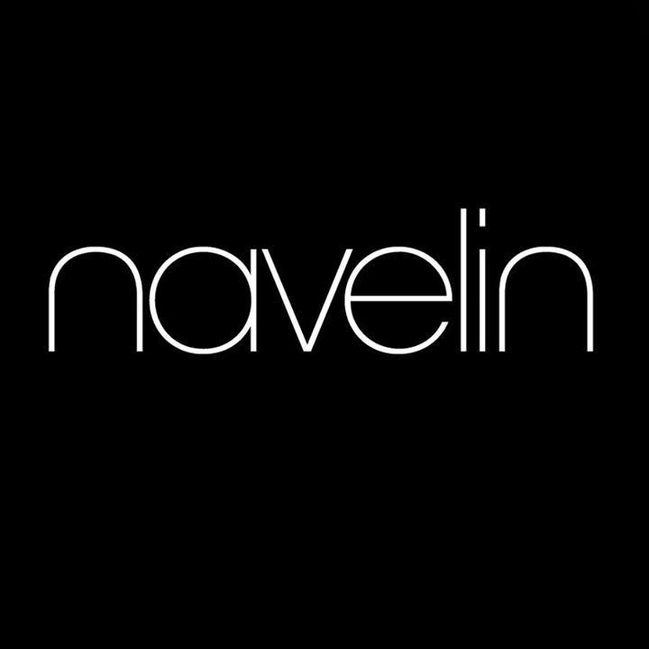 Navelin Tour Dates