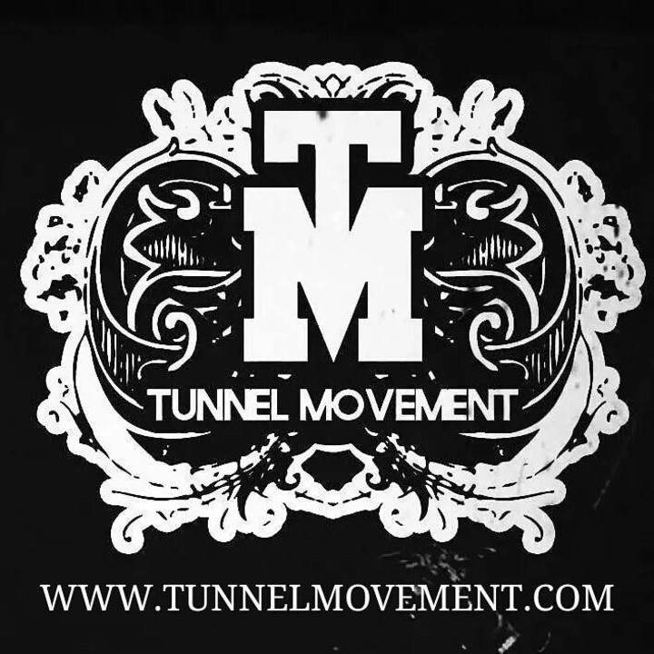 Tunnel Movement Tour Dates