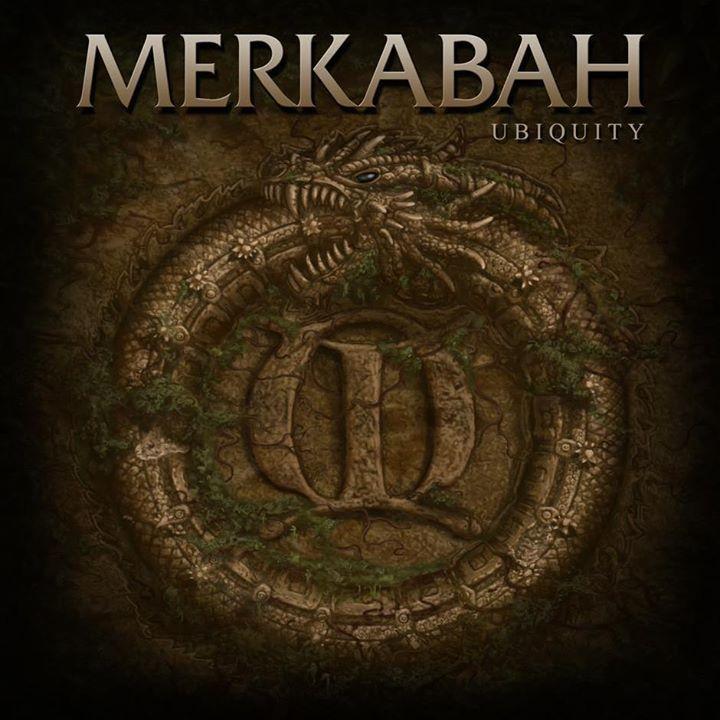 Merkabah Tour Dates