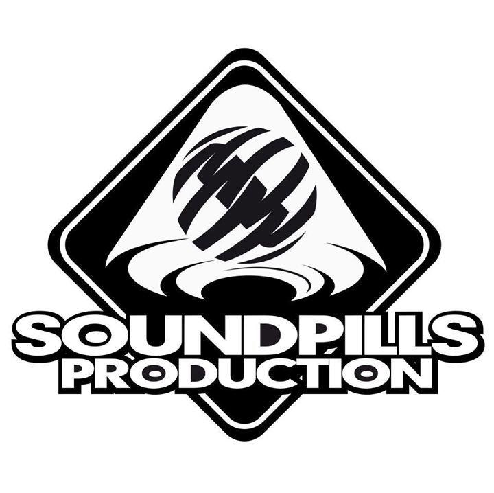 Soundpills Prod Tour Dates