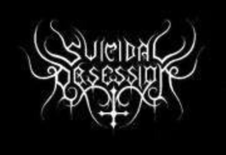 Suicidal Obsession Tour Dates