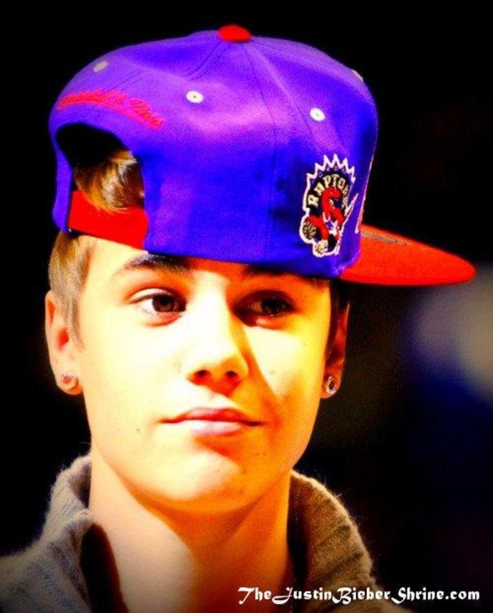 Justin Bieber = Swag Tour Dates