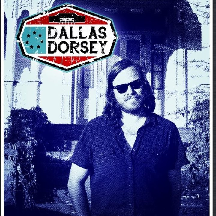 Dallas Dorsey Tour Dates