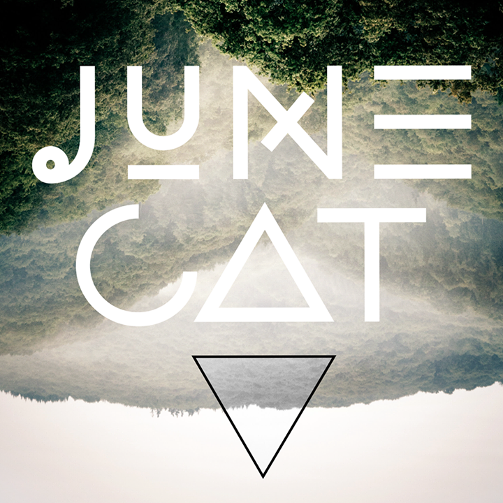June Cat Tour Dates