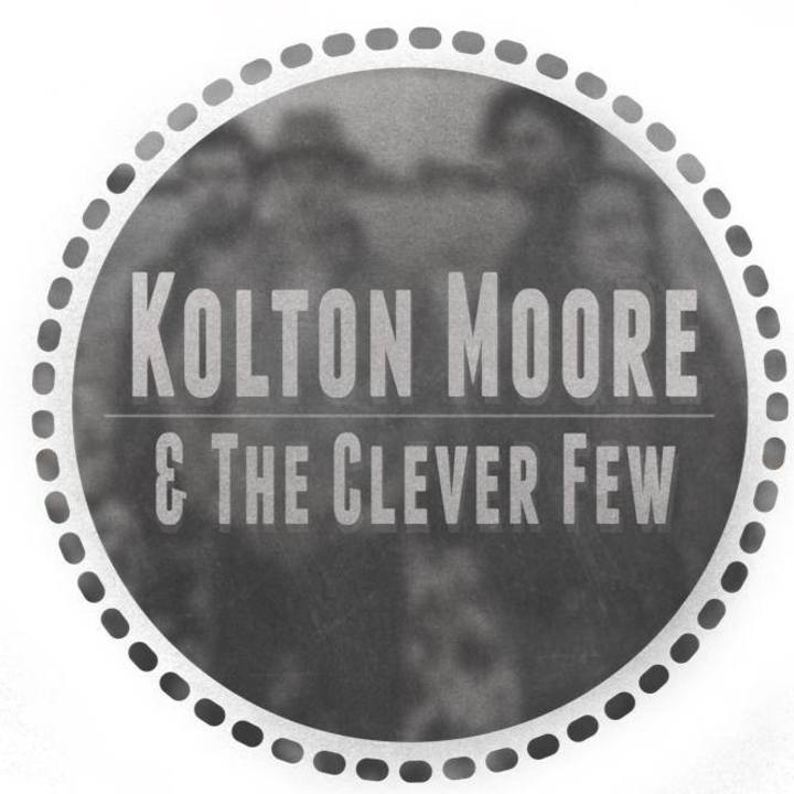 Kolton Moore Tour Dates
