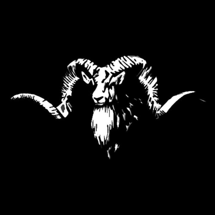 DUB SHEPHERDS Tour Dates