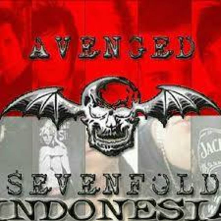 Avenged Sevenfold Fanz Indonesia Tour Dates