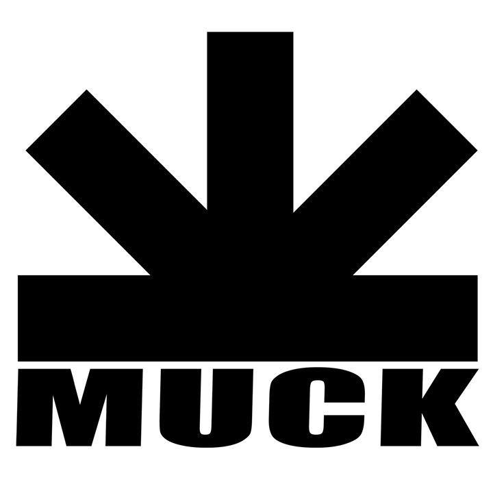 Muck Crew Tour Dates
