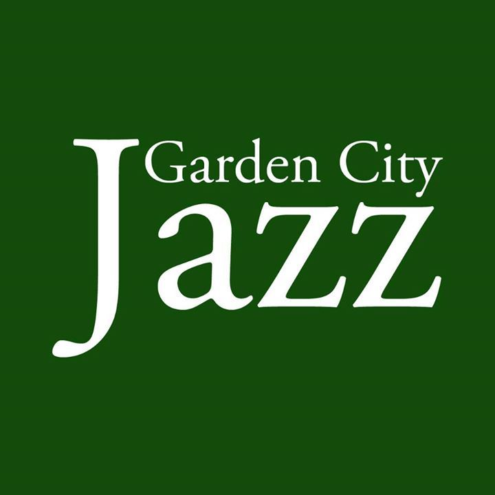Garden City Jazz @ SoireeSunday: Jazz Casual - Augusta, GA