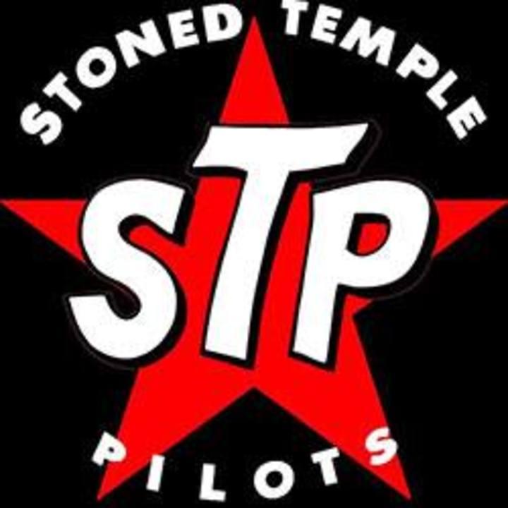 Stoned Temple Pilots Tour Dates