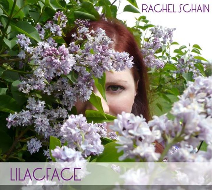 Rachel Schain Tour Dates
