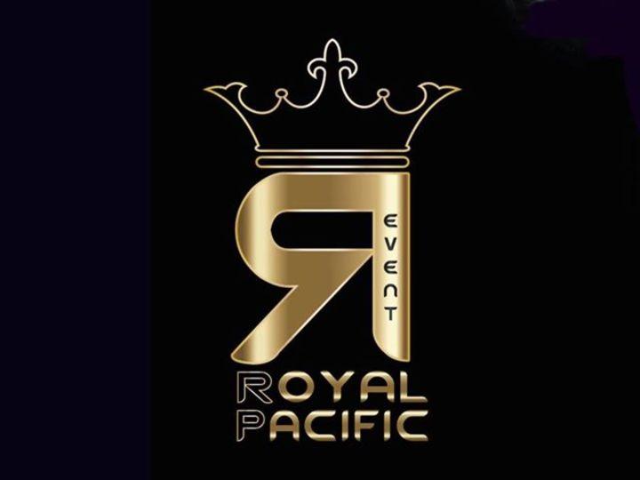 ROYAL PACIFIC events Tour Dates