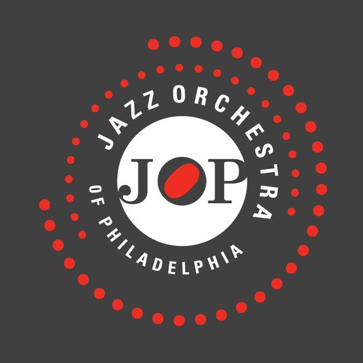 Jazz Orchestra of Philadelphia @ Academy of Music - Philadelphia, PA