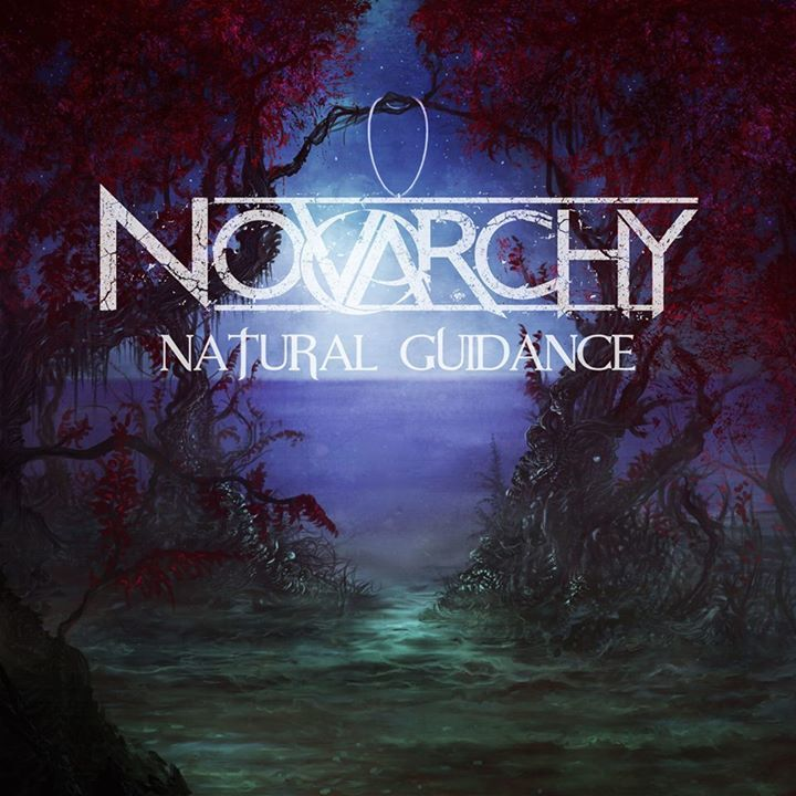 NOVARCHY Tour Dates