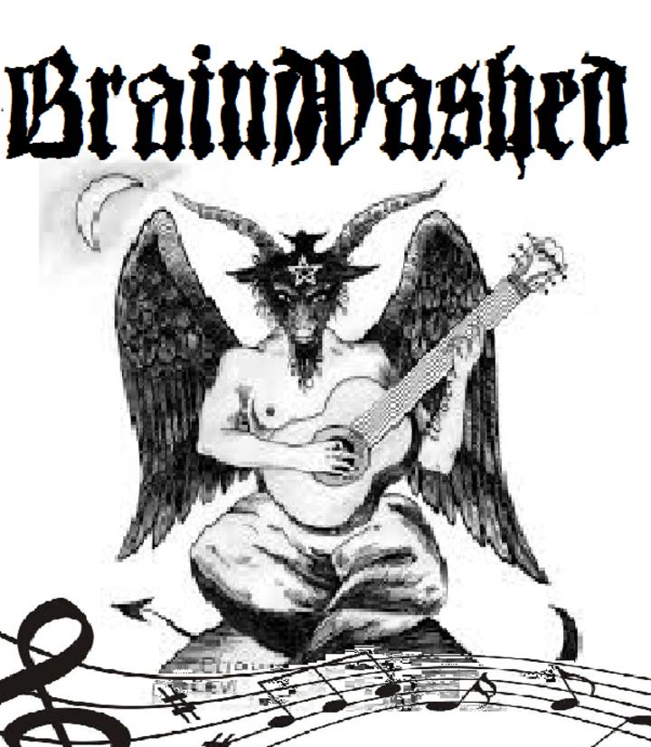 Brainwashed Tour Dates
