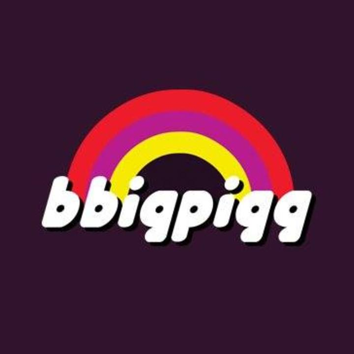 @bbigpigg Tour Dates