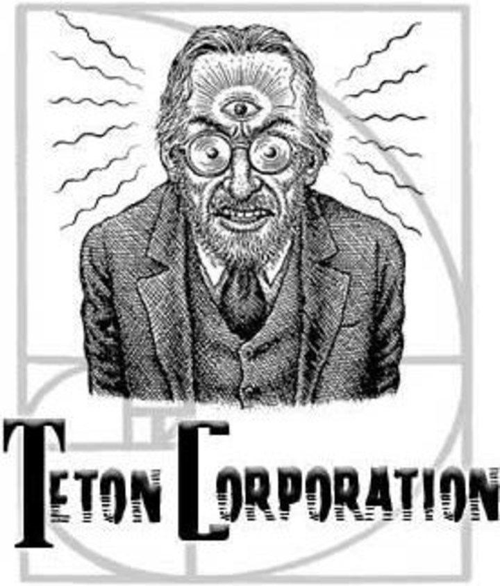 Teton Corporation Tour Dates