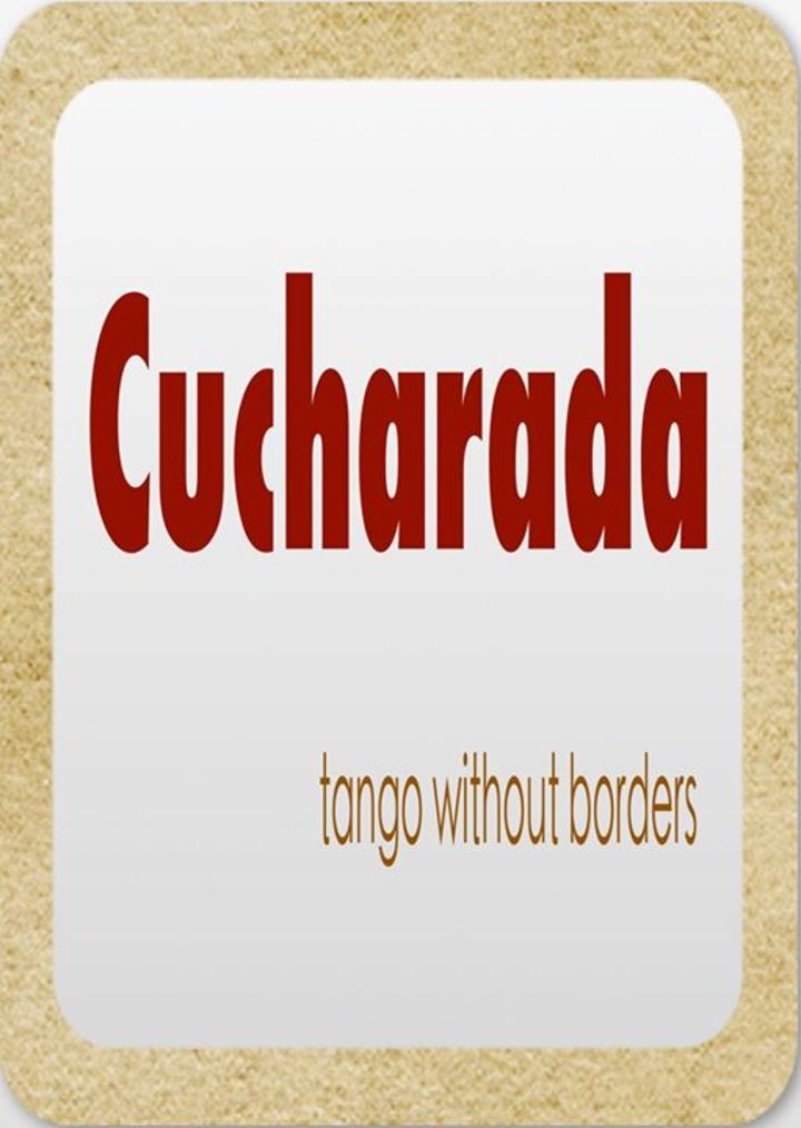 Cucharada Tour Dates