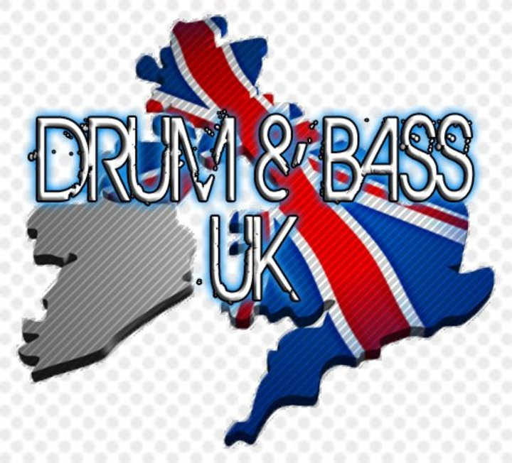 Drum And Bass UK Tour Dates