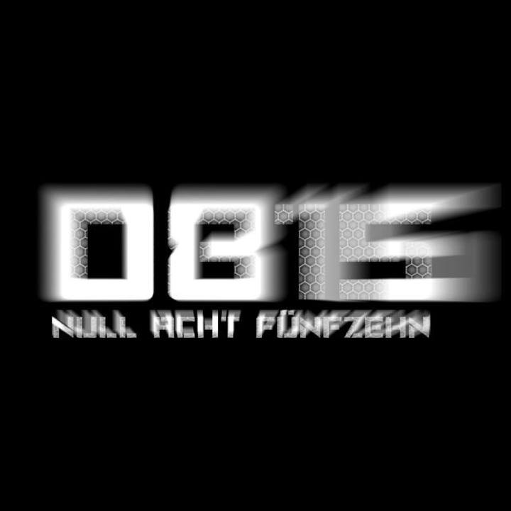 NULL ACHT FÜNFZEHN Tour Dates